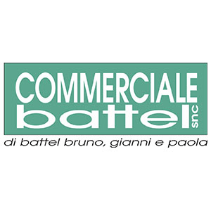 Commerciale Battel